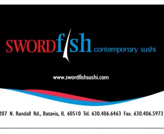 swordfish-card