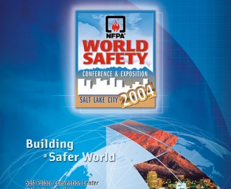WorldSafety-cover