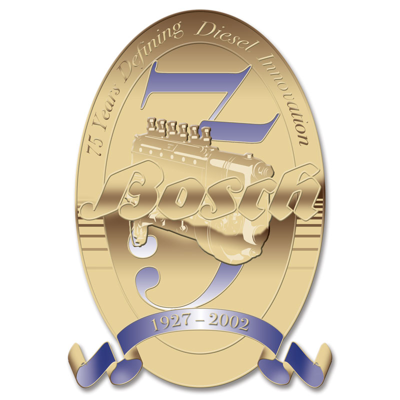 bosch-75th-badge-03