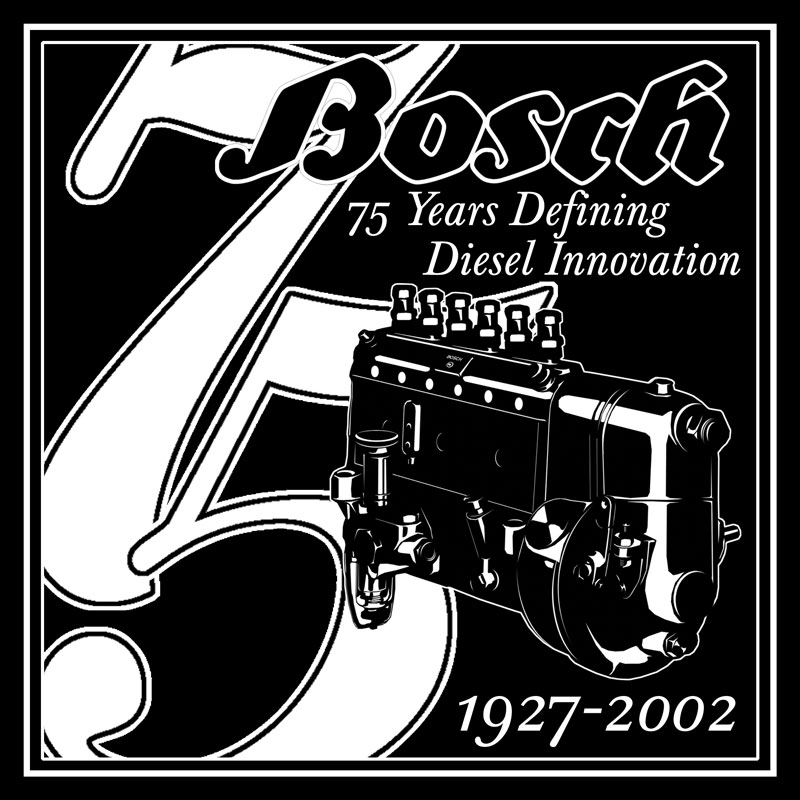 bosch-75th-badge-bw